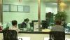 广州企业退休金人均增加至3200元/月