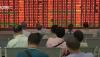 多方合力促股市健康发展:沪指重回3900点两市过千股涨停