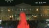 希腊全民公决反对接受救助协议草案