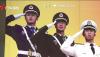 广东省2015年夏秋季征兵全面启动