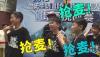 第四集:舞林高手同台PK葫芦娃