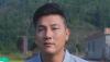《百万宝贝》:第七站——广东第一峰