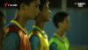 让梦发生——广州区选拔赛及小队员们的赛后之旅