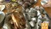 生活体验团:敲窑钓鱼农家乐