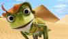 《青蛙王国2》傲娇小公举陪你放寒假