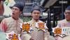 """""""泮塘五秀""""原来叫""""五瘦""""?"""