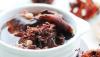 木棉花扁豆煲猪扇骨汤