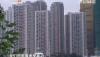 香港荃湾新盘低价开售