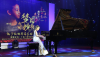 魏子牧钢琴与室内乐演奏会:梦幻奇妙夜