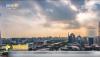 美好生活城市比拼 广州为啥跑赢了?