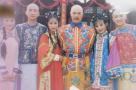 中国电视剧在外国有多火?大开眼界!