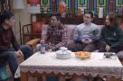 [HD][2019-03-03]外来媳妇本地郎:患难见真情(下)