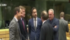 """救不救希腊?欧元区裂痕加深:欧元集团主席——仍有""""大问题""""待解决"""