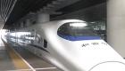 """高铁故障:往广西高铁停摆 乘客免费""""蒸桑拿"""""""