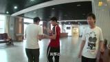 《食匀全中国》2-1.mp4