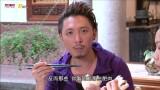 食匀全中国第16集-振伟、子丰梅州之旅