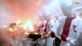 《食匀全中国》1-1-洪永城河南拜师学厨