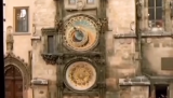 捷克天文钟完成大规模维修即将再度亮相