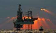 下周OPEC会议能否终结油价价格战?