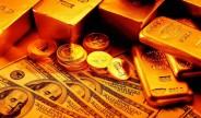 风险事件正在靠近 黄金何去何从?