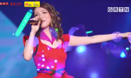 粤语歌曲排行榜2019年第03期