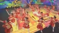 [2020-01-03]南方小记者:2020广东少儿春晚开始录制啦