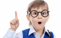 儿童药品中真的会重金属超标吗?
