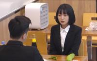 [HD][2019-06-13]你會怎么做:當目睹上司懲罰員工,你會怎么做?