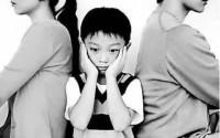 [HD][2019-07-18]你會怎么做:當目睹父母控制欲過強,你會怎么做?