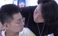 [HD][2019-07-25]你会怎么做:当目睹中学生被勒索,你会怎么做?