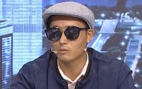 [2019-08-10]和事佬:我和老公三觀不合(上)