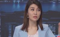 [2019-09-13]和事佬:我要婚姻矢志不疑(下)