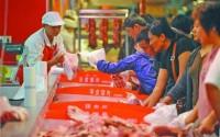 [HD][2019-12-12]马后炮:猪肉价格持续下降