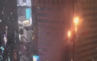 [HD][2019-12-26]新闻故事:驰援新街口