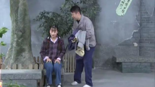 文艺汇演(下)