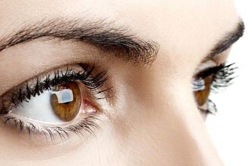 LED会伤害眼睛吗?