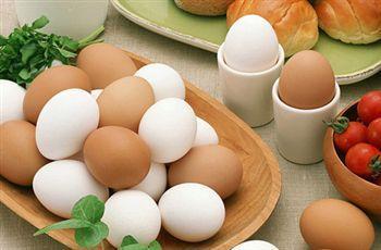 鸡蛋包裹银饰品可以祛风?