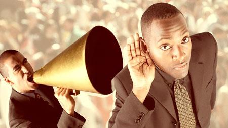 创业项目要如何说服投资人?
