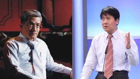 激辩:中国是否应该加入TPP?