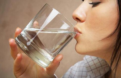 你会怎么用隔夜水?