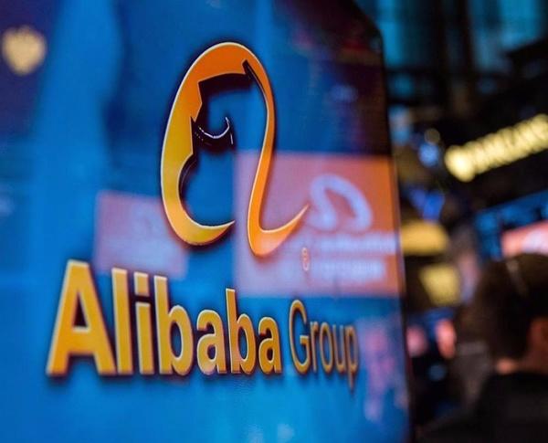 美国的资本市场为什么不看好阿里巴巴