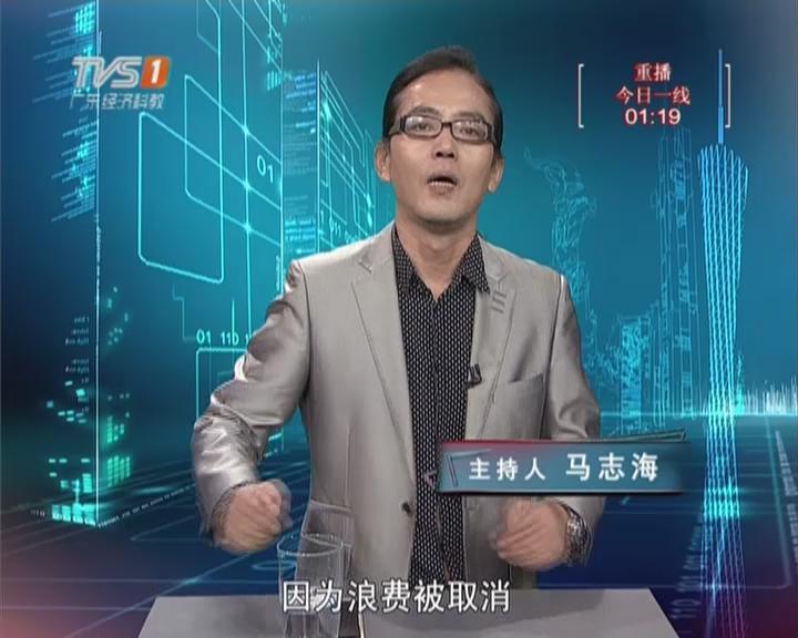 马后炮:扬州炒饭事件折射扭曲政绩观
