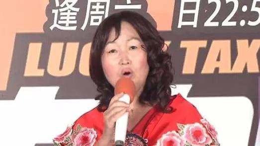 美术老师的她声音诠释俄民曲《小路》