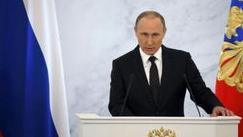 肖南海教授为你解读俄土关系最新进展