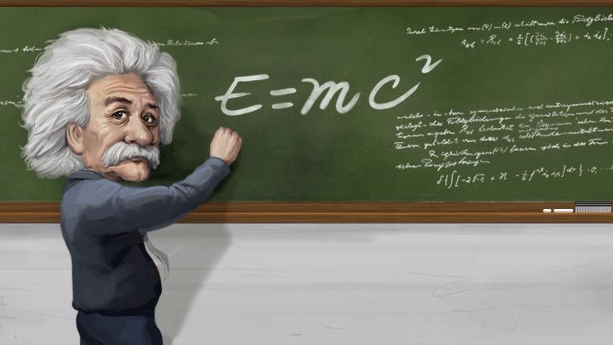 王牧笛调侃物理学家主要看气质