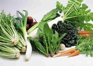 哪种蔬菜更安全?