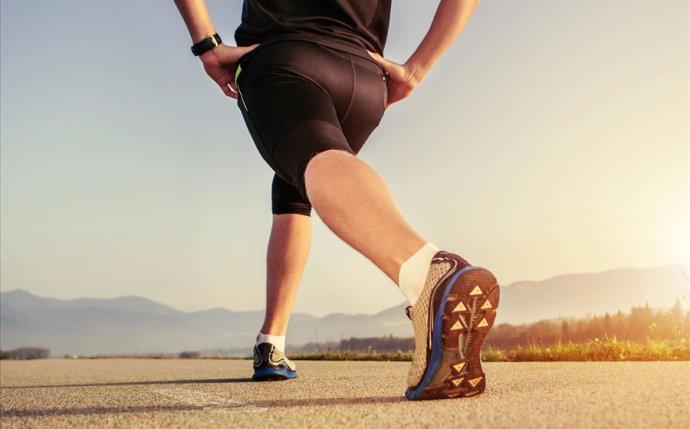 跑步易造成膝盖损伤?达人教你这样养护!