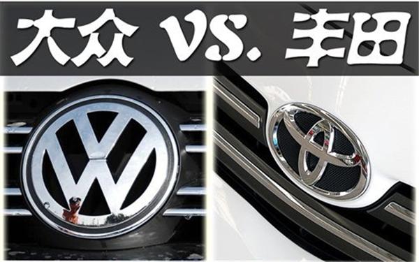 汽车品牌频频出事 中国品牌趁机崛起?郎咸平:不可能