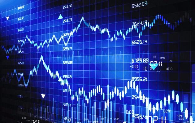 公司越烂越有投资价值?