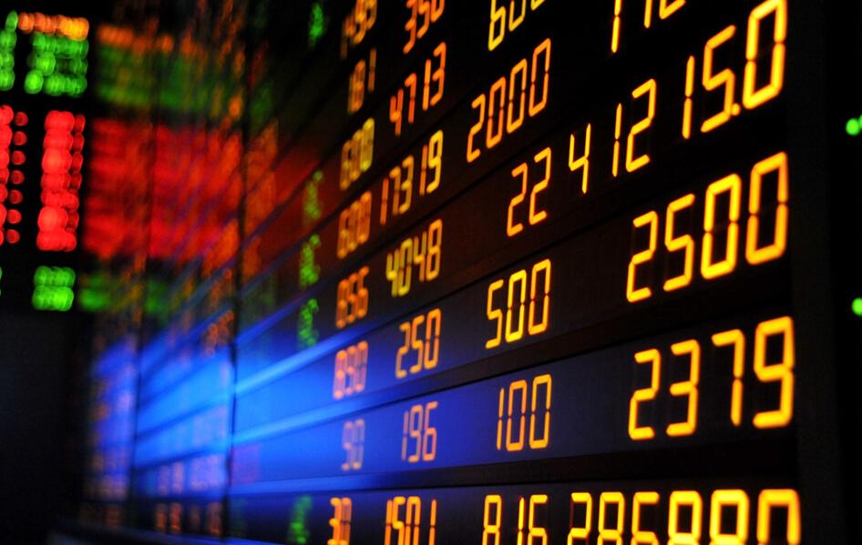 股市未来还是慢牛?
